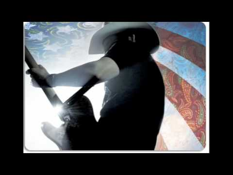 American Saturday Night (Single)
