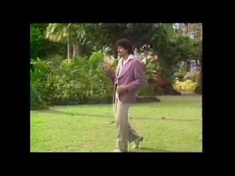 Rangeela Babu 1985 FIJI ISLANDS  -  Suva .