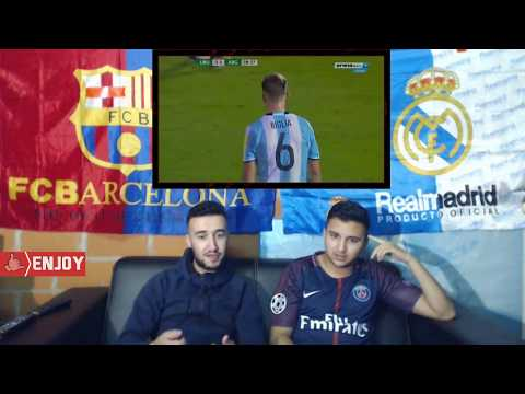 Uruguay vs Argentina 0-0 All Goals 😂 & Highlights: LIVE Reaction