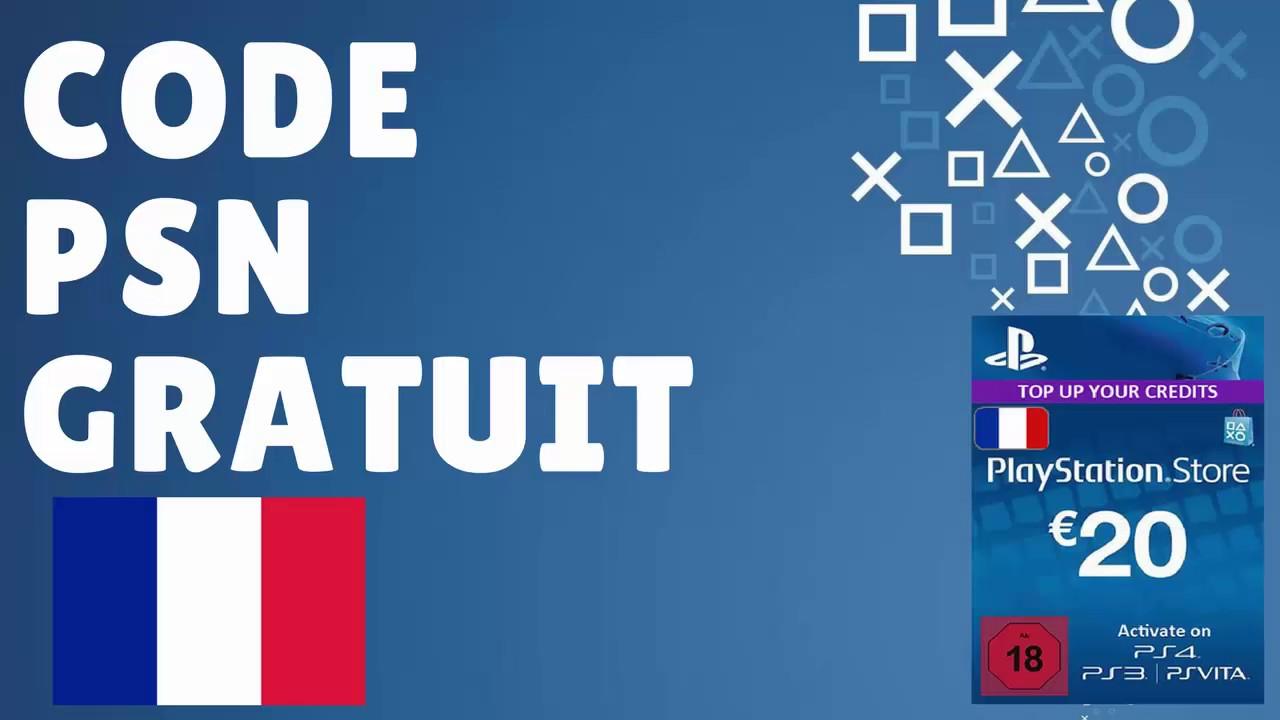 XBOX Generator - XBOX Live Gratuit - GratuitCode.fr