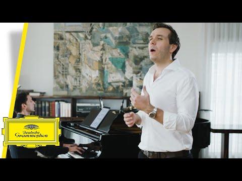 "Benjamin Bernheim – Puccini: La Bohème, Act 1: ""Che gelida manina"" (Track by Track)"