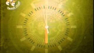 Начало вещания СТС сезон 2003-2004 часы