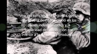 historia de la logistica.wmv