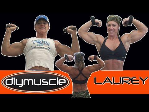 female bodybuilding dating website