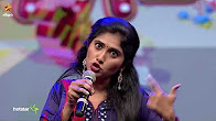 Kings of Comedy Juniors Promo 26-08-2017 To 27-08-2017 Vijay TV Show Online