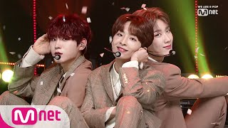 [BDC - REMEMBER ME] Debut Stage | M COUNTDOWN 191031 EP.641