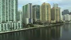 Miami - Florida - U.S. Cities