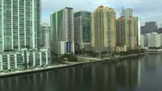 South florida metropolitan area resource learn about share and buses sciox Choice Image