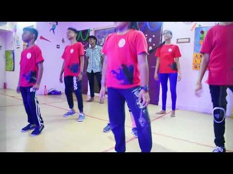 Kalakalappu 2 | Oru Kuchi Oru Kulfi Dance...