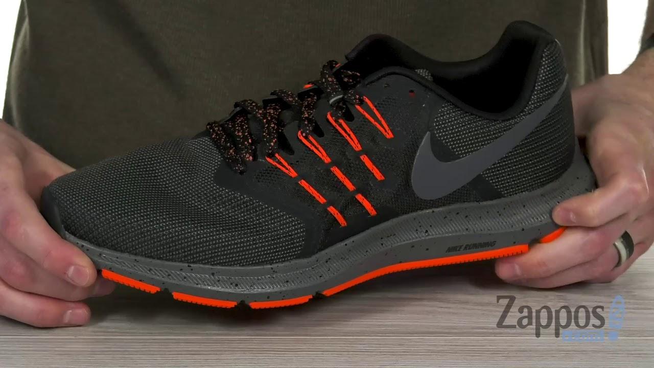Nike Run Swift SE SKU: 9097789 - YouTube