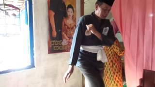 Download Video Penerus Pencak SH' dari Alm Bapak Karno Kab Magelang MP3 3GP MP4