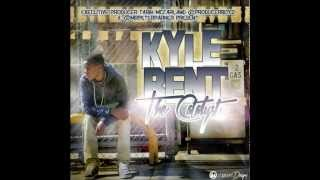 Watch Kyle Bent All That I Know video