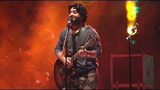 Download Mp3 Arijit Singh Live Hd | Humdard | Ek Villan