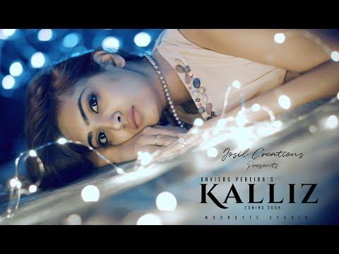 KALLIZ by Olivia