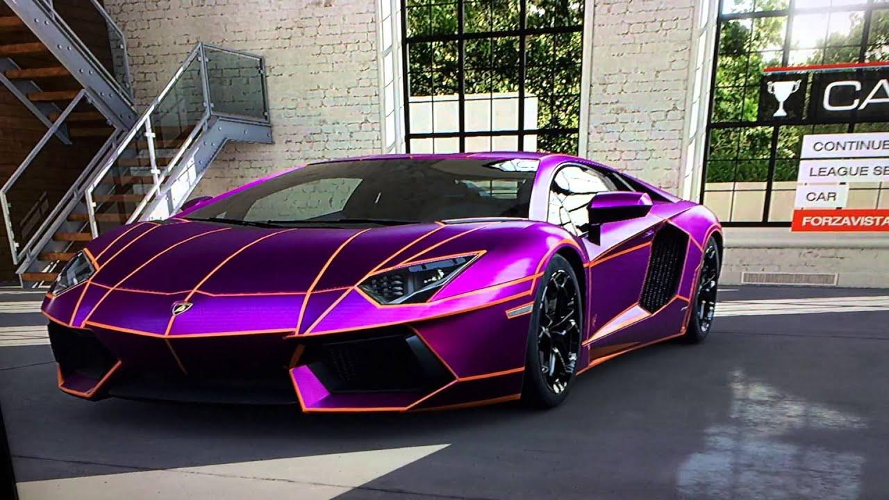 Lamborghini Ksi Related Keywords Amp Suggestions