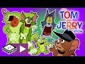 The Tom and Jerry Show   Kitten Zombies   Boomerang UK