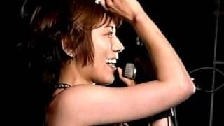 Melt-Banana - Free The Bee (live 2005)