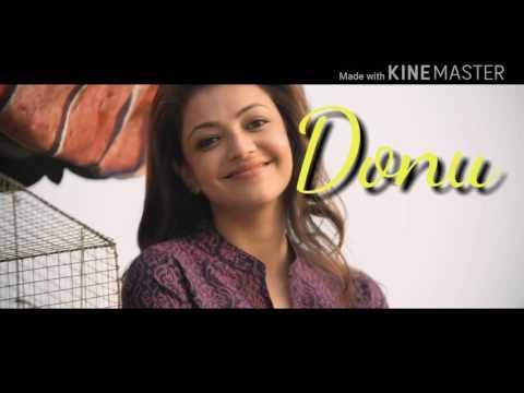Donu Donu Donu😎