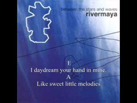 Rivermaya - Sunday Driving chords and lyrics