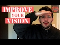watch he video of Improving Vision In Soccer