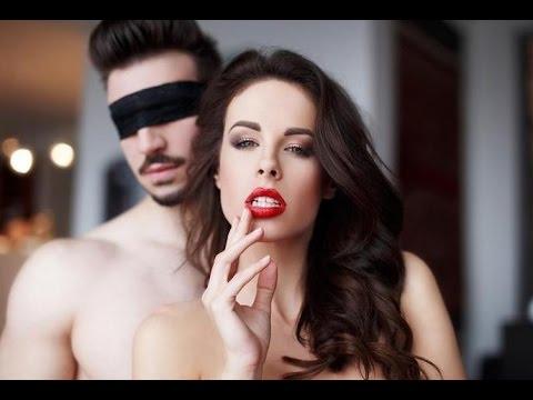 Videes de sexo hq gratis