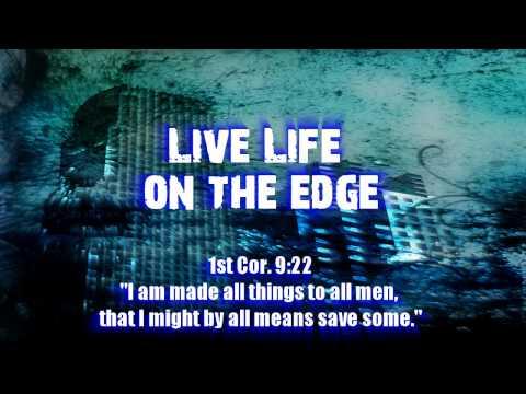 The Edge Urban Fellowship Official Commercial