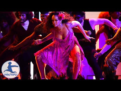 Top 10 Latest African Dances Styles in 2019