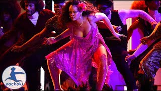 Top 10 Latest African Dances Styles in 2018