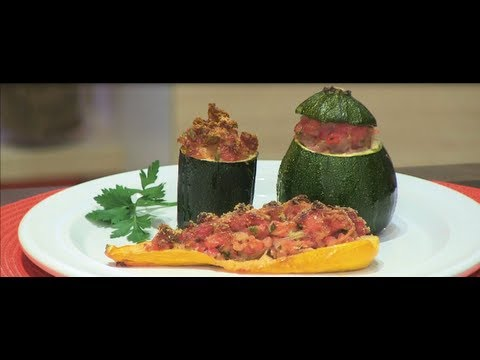 courgettes-farcies---750g