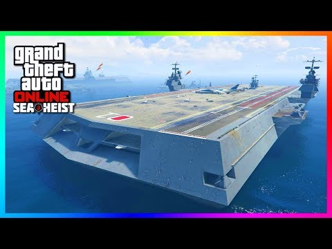 GTA Online NEW DLC Secret Clues Found In Rockstar's FREE Money Gift Bonus?!? (GTA 5 Update)