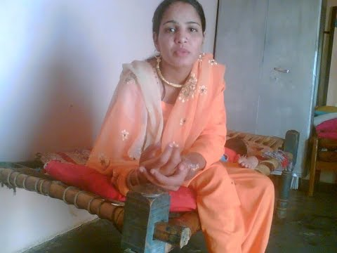 new mewati video call recording 2017 school teacher or students ki kahani