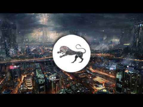 [HARDCORE]Skrillex & Damian Marley - Make It Bun Dem (Angerfist & Kid Morbid Bootleg)[BASS BOOSTED]
