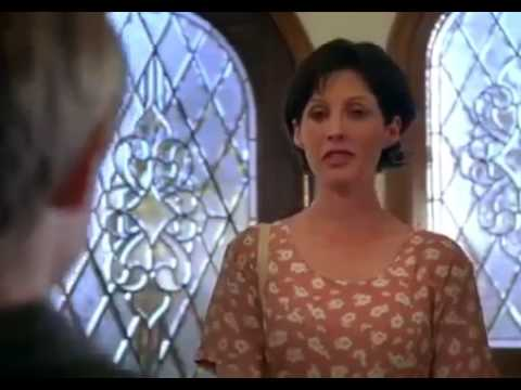 The Perfect Nanny 2000 Lifetime Thriller Full Movie