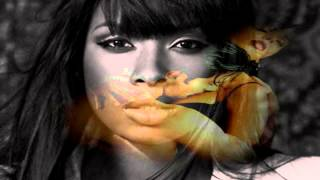 "Video Jennifer Hudson ""One Night Only"" download MP3, 3GP, MP4, WEBM, AVI, FLV November 2018"