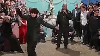 Приколы на дагестанской свадьбе