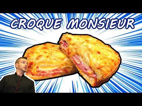 le-croque-monsieur-(english-subtitles)