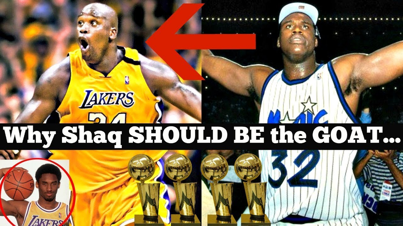 Basketball player Shaquille O'Neal doubts that the Earth is round 03/20/2017 84