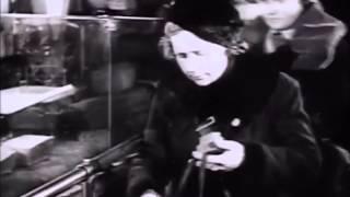 фильм для дошкольников о вов