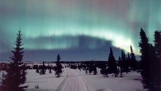 Développement du nord canadien  via son passage du Nord Ouest