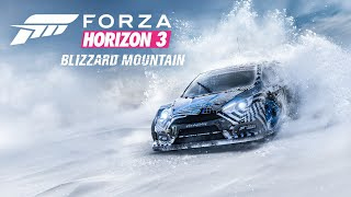 how to download Forza horizon 3 for android 100% real