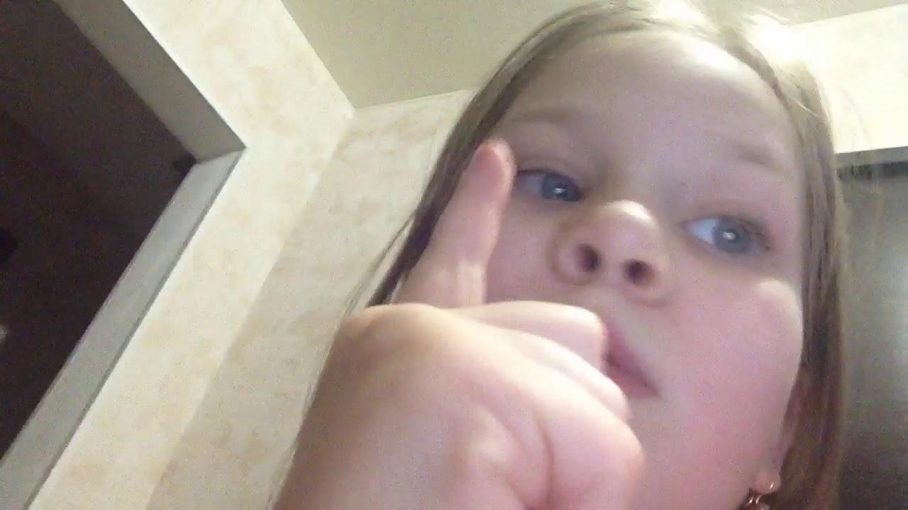 фото дети - YouTube