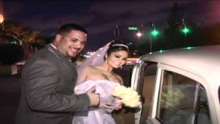 Wedding Nicole + Michael Short Film,Mario's Video Productions 305.461.1263 Thumbnail