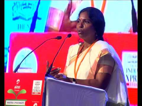 ThinkEDU 2014 The National Policy on education needs to be redrawn