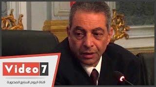 نائب المصريين الأحرار عن كفر الزيات : النيل أصبح مجرى صرف صحى بسبب الإهمال