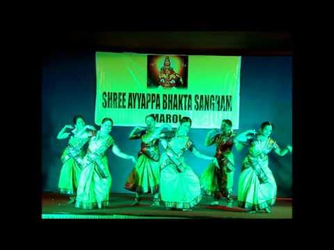 rhythmia ganeshaya dheemahi mp3