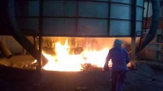 running furnace.mp4
