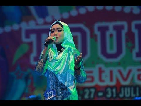 Melayu Natuna Pulanglah Ayah oleh Safna