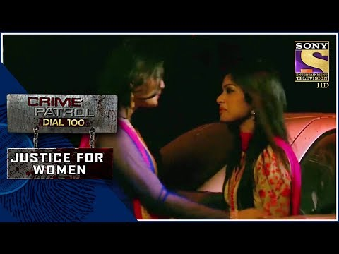 Crime Patrol | लापरवाह | Justice For Women