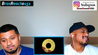 (( Stevie Wonder - For Once in My Life )) | REACTION
