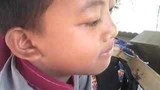 Nugelo beben